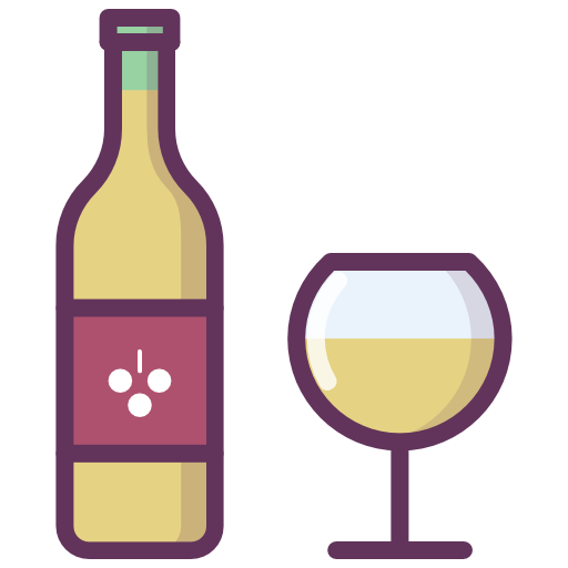 Drink, Alcohol, Liquor, Liquors, Beverage Icon Free Of Alcohol Drinks
