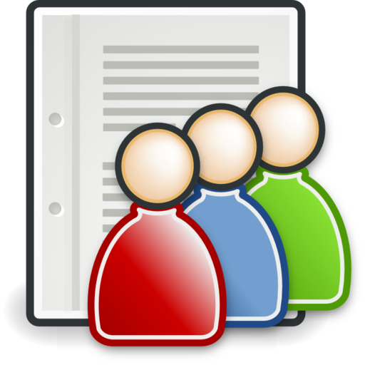 List Icons, Free List Icon Download