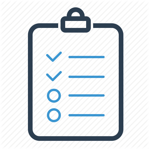 To Do List Png Transparent To Do List Images