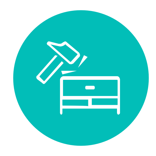 Litigation Icon With Png And Vector Format For Free Unlimited