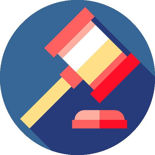 Verdict Icon