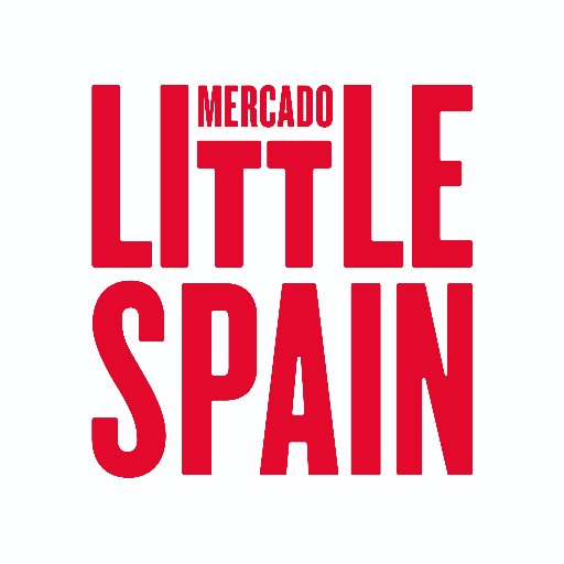 Mercado Little Spain