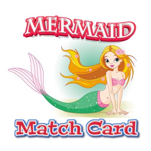 Match Cards Brain Training Game