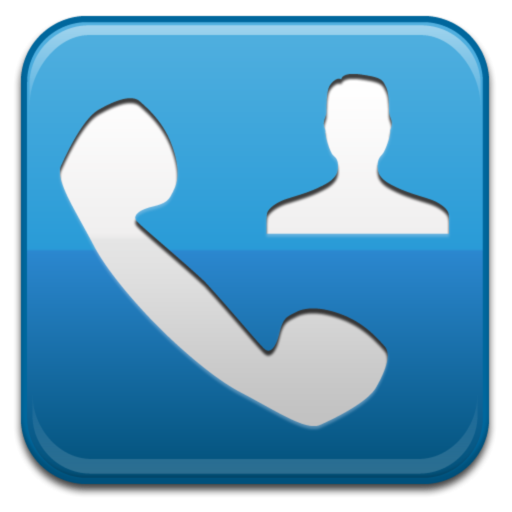 Phone Amego Free Download For Mac Macupdate