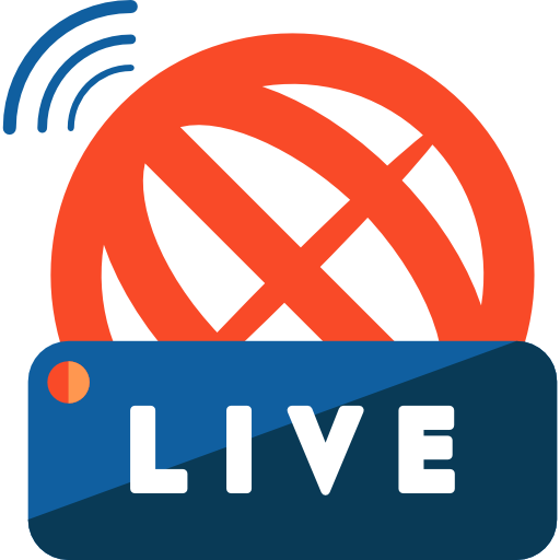 Live Streaming And Broadcasting Apps On Mobile Platforms