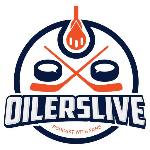 Oilerslive Live Broadcast Ep Spr And Blh Oilerslive Radio