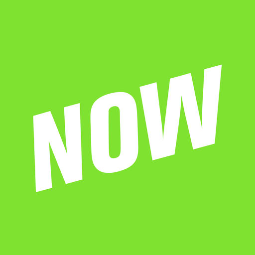 Younow Live Stream Video Chat