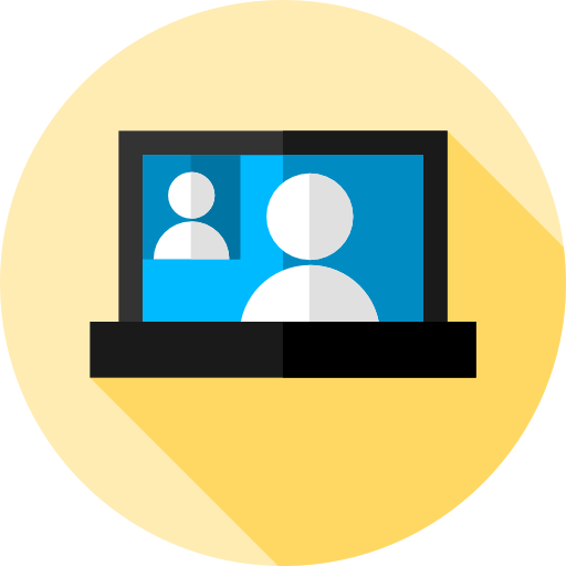 Live Chat Icon Dialogue Freepik