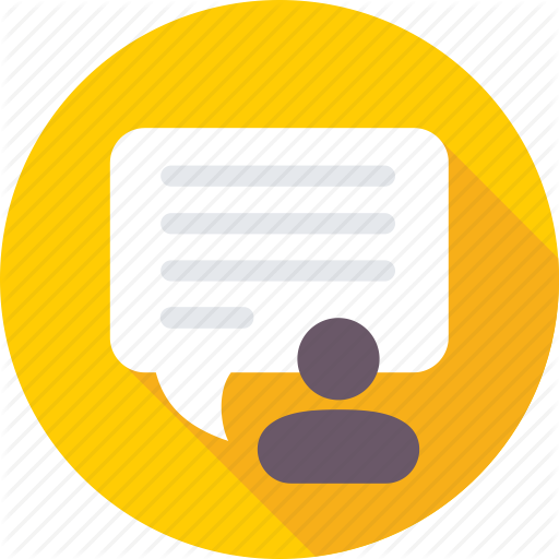 Chat Bubble, Chat Support, Customer Support, Live Chat, Live