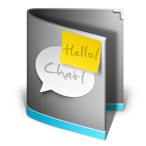 How To Put A Live Chat Room On A Podcast Website