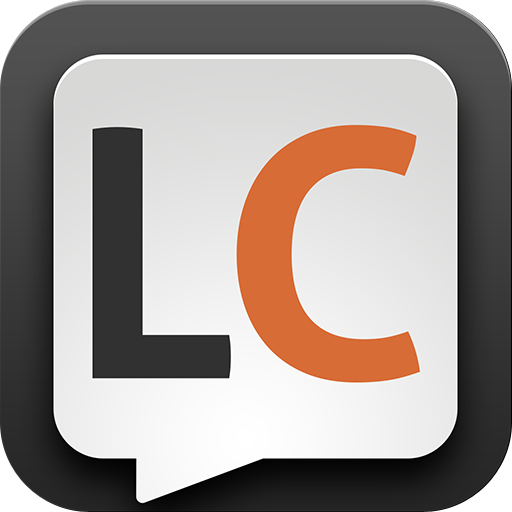 Livechat Appstore For Android