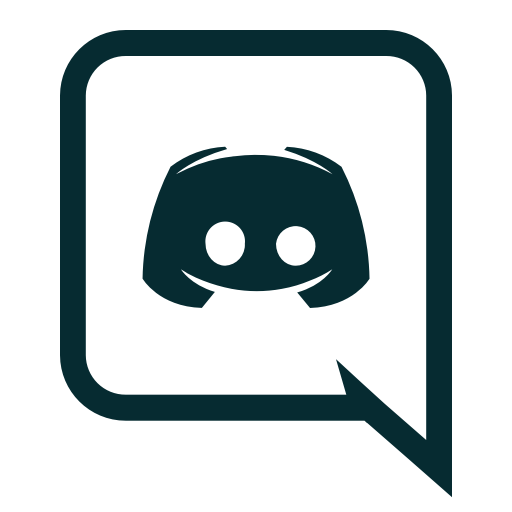 Discord Chat Transparent Png Clipart Free Download