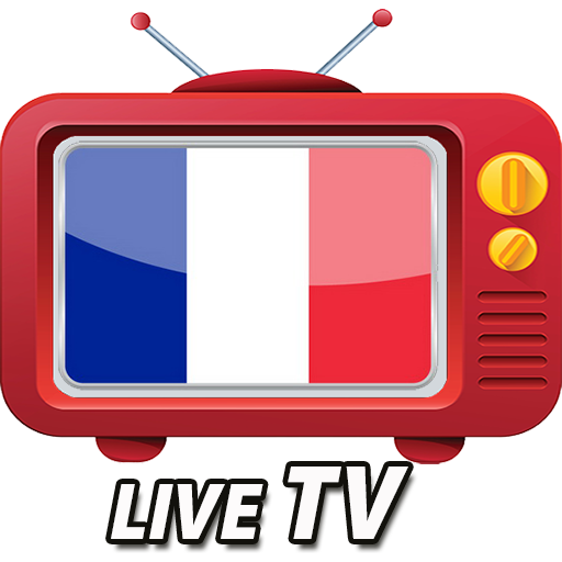 Png Live Tv Transparent Png Clipart Free Download
