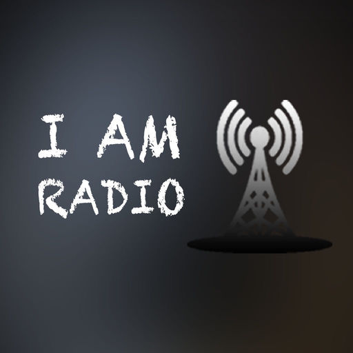 I Am Radio Live Fm Radio Music