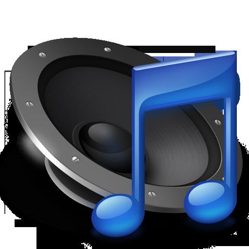 Audio Icon Appiyus