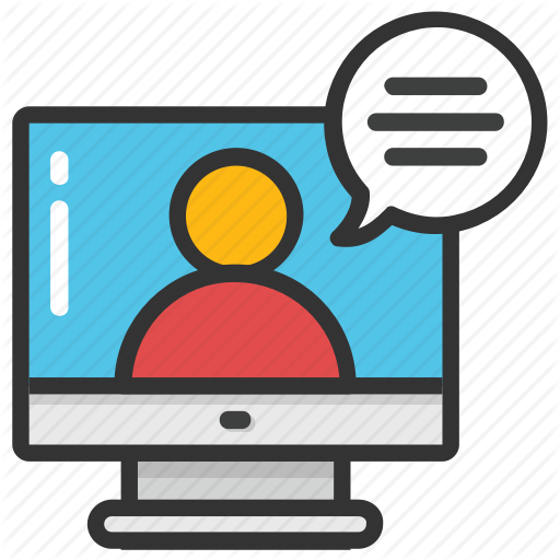 Chat Support, Communication, Customer Support, Live Chat, Live
