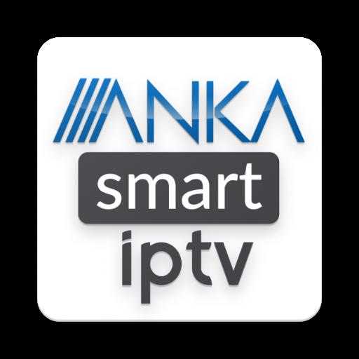 Anka Smart Iptv Update Hd Live Tv