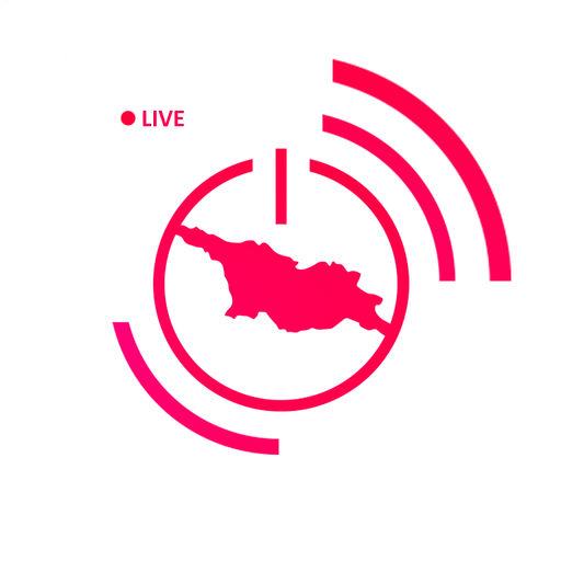 Geo Tv Live