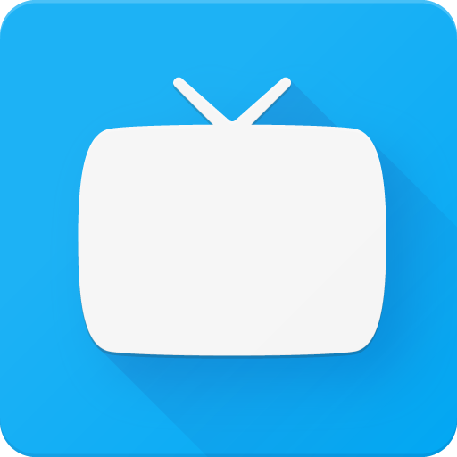 Google's Live Channels For Android Tv Shows Up In Play Store