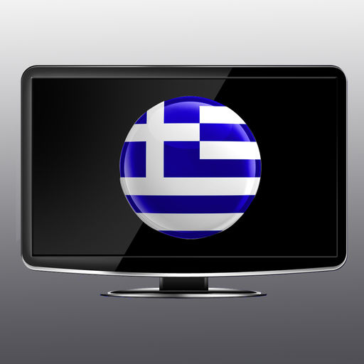 Greek Live Tv Ipa Cracked For Ios Free Download