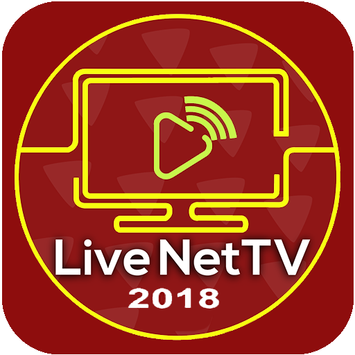 Live Nettv Streaming Apk