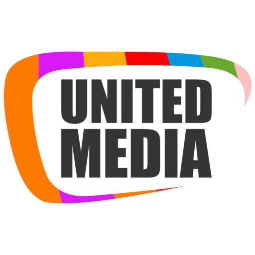 Unitediptv Live Tv, Vod Movies