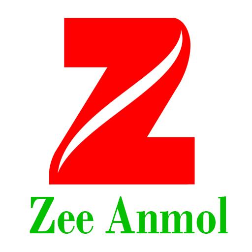 Zee Anmol Live Tv Serial Apk