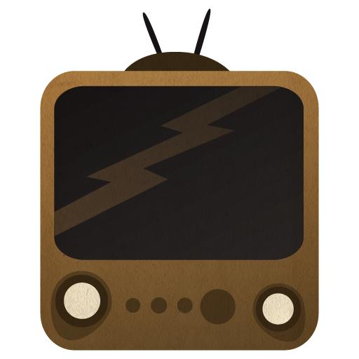 Tv Icon Download Free Icons