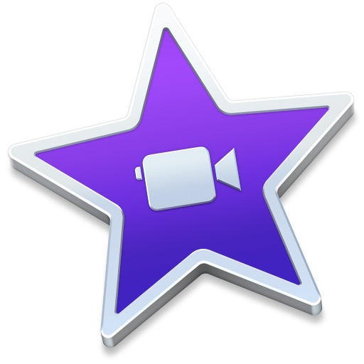 How To Record A Movie Directly Into Imovie On Mac