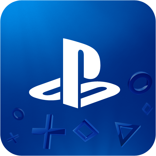 Sony Adds Live Video Streams With Latest Playstation Companion App