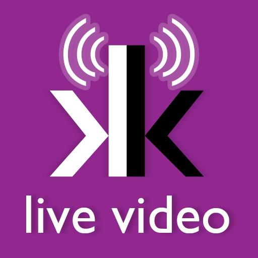 Steve Jobs Approved Knocking Live Video App Receives Major Update