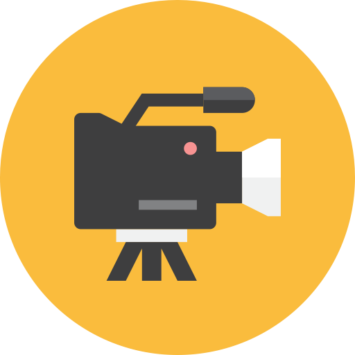 Why Live Video Streams Need To Be Part Of Every Marketing Plan