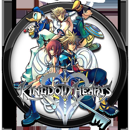 Livejournal Hearts Icons Kingdom