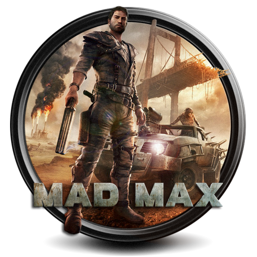 Mad Max Icons Livejournal Desktop Medal Count Olympics