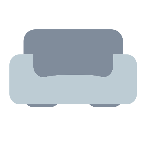A Living Room, Living, Lounge Icon With Png And Vector Format
