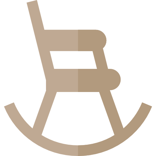 Furniture And Household, Hammock, Chairs, Rocking Chair, Chair