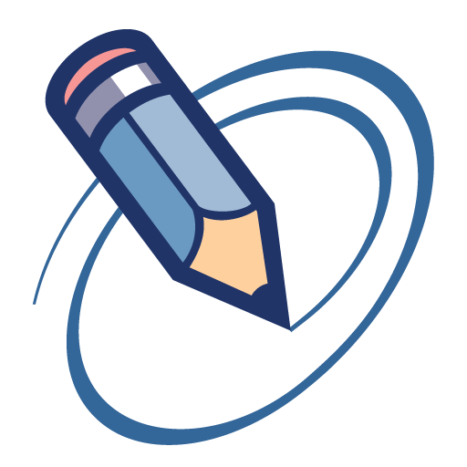Livejournal Clipart Collection