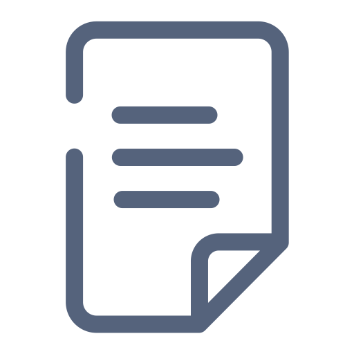 Lj Draft Icon With Png And Vector Format For Free Unlimited