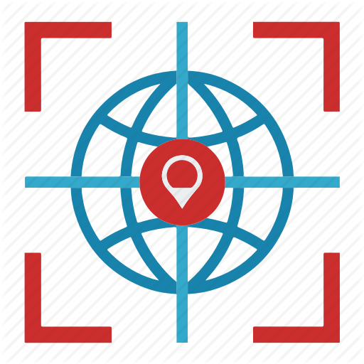 Business, Local, Seo, Seo Pack, Seo Services, Seo Tools Icon