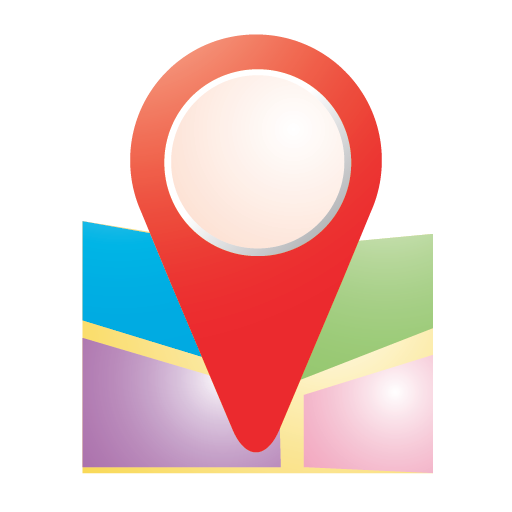 Business Listing, Ecommerce, Google, Local, Location, Map, Office