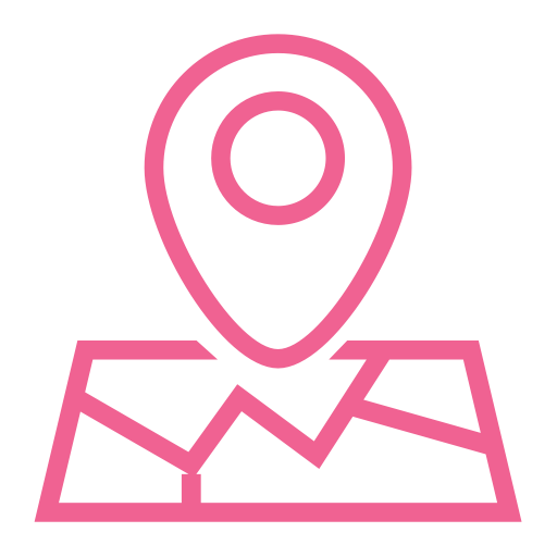 Local, Search, Store Icon With Png And Vector Format For Free