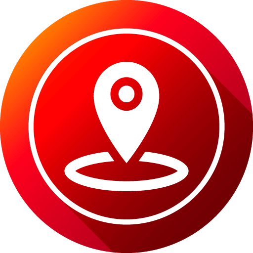Local Seo For Small Businesses Attract The Masses