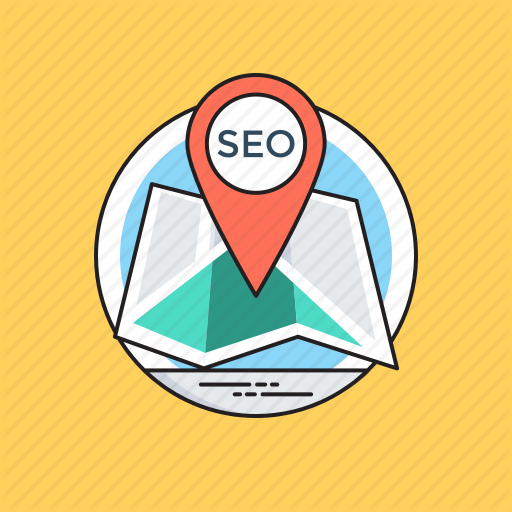 Local Business Ranking, Local Ranking, Local Search Optimization