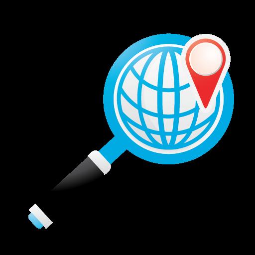 Seo, Optimization, Local Search, Local Marketing, Explore, Local