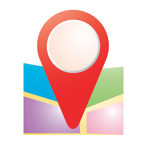 Local, Shopping, Location, Google, Ecommerce, Map, Business