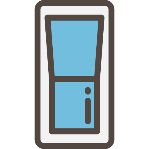 Arrow Localization Png Icon