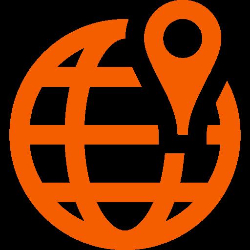 Nuget Gallery Netcorestack Localization