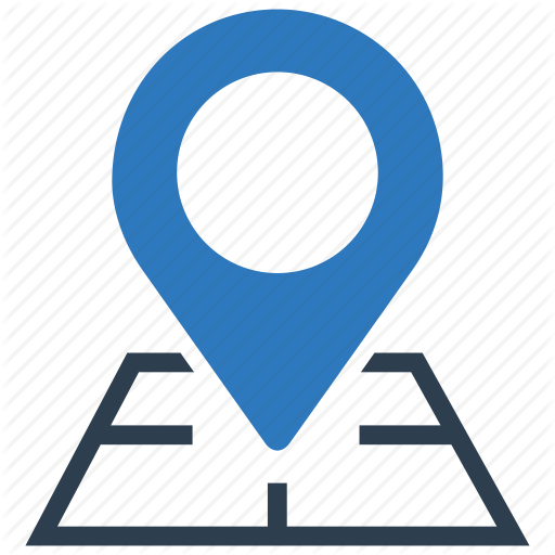 Location Icon at GetDrawings com | Free Location Icon images