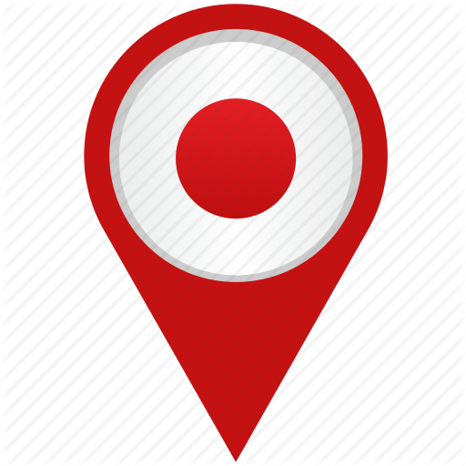 Country, Geo, Japan, Location, Pointer Icon