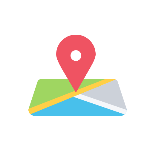Location Icon Png Images In Collection